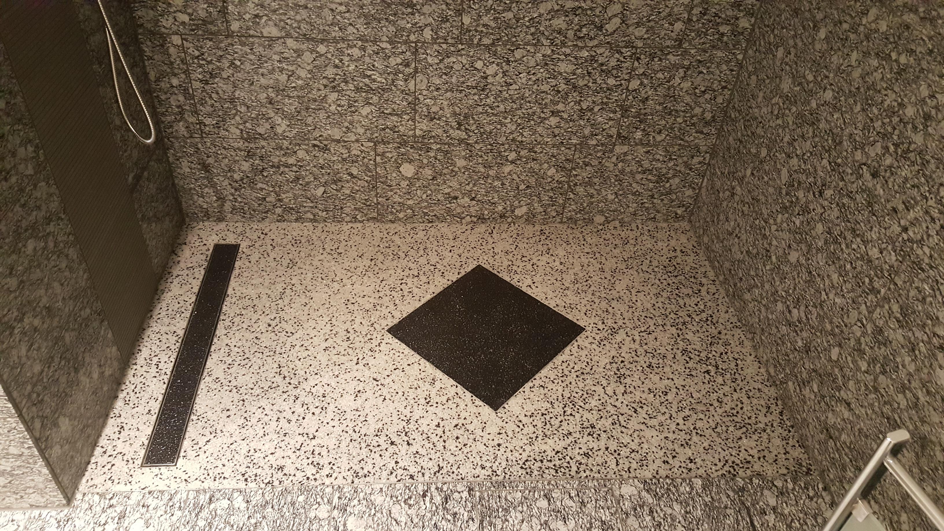 home steinteppich saar. Black Bedroom Furniture Sets. Home Design Ideas